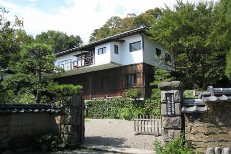 Historische Stadtrundfahrt in Odawara von der Sengoku-Zeit zur Showa-Zeit