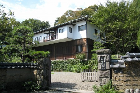 Visite des sites historiques d'Odawara. De la période Sengoku à la période Showa