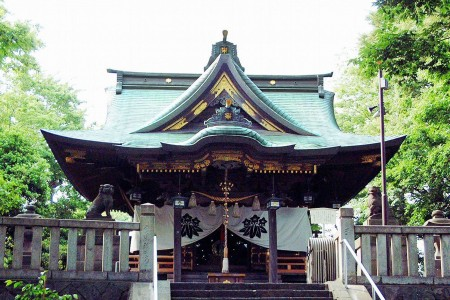 小田急江之島沿線悠閒之旅1
