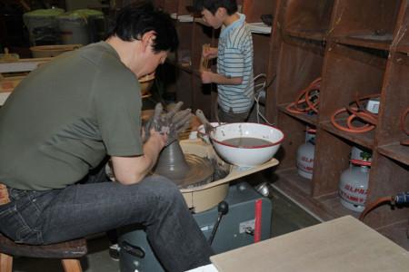 ประสบการณ์อันน่าหลงใหลในฟูจิโนะ เมืองแห่งศิลปะ