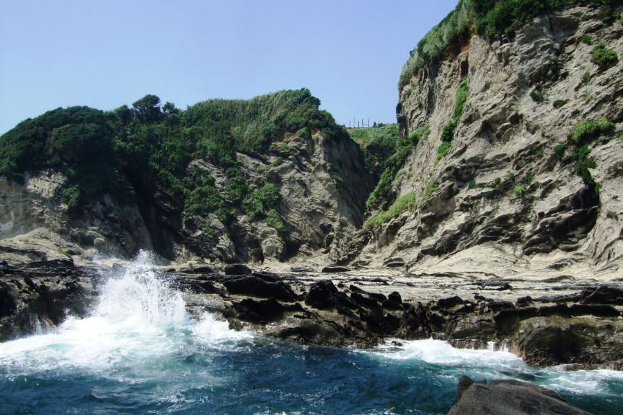 50 Địa Điểm Nên Thơ của Kanagawa