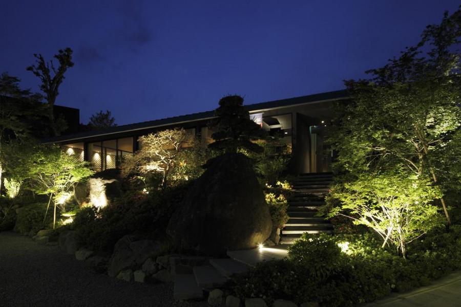 Temples, thé, cuisine et musées de Yokosuka