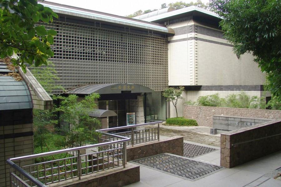เรียนรู้ควบคู่ไปกับการสัมผัสจิตวิญญาณของซามูไรญี่ปุ่นในคานาซาวะ