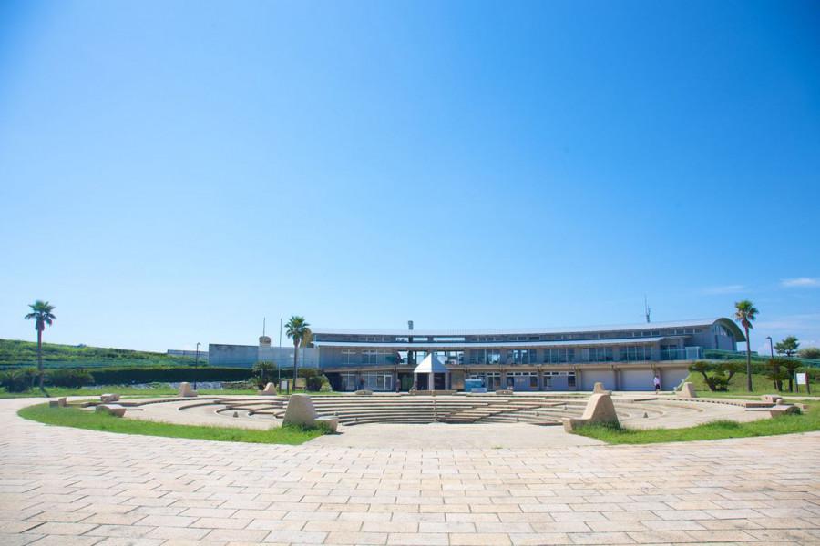 Activités physiques à Enoshima et sur la plage de Kugenuma