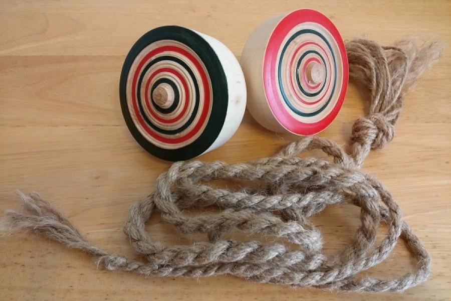 Have Fun Browsing Fujisawa's Handmade Crafts