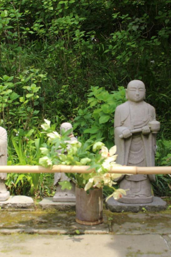 Trải nghiệm văn hóa Nhật Bản tại tỉnh Kanagawa