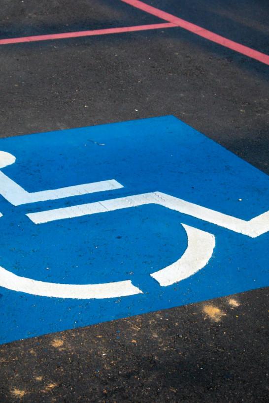 Accessible Kanagawa