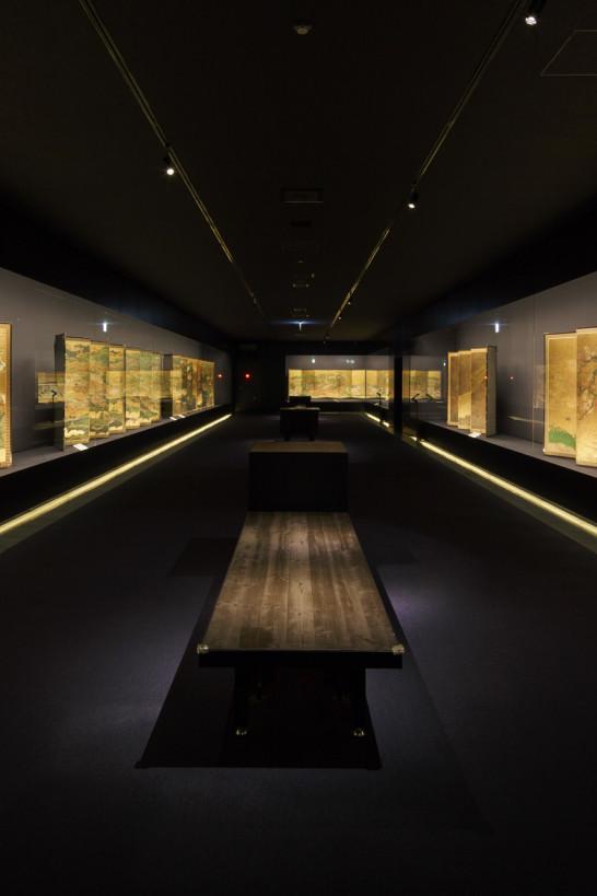 MICE Venues in Kanagawa