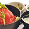Ẩm thực Kanagawa