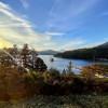 The Treat of a Hakone Retreat