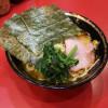 橫濱家系拉麵