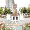 Công viên Yamashita