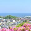 나가사와 해변