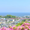 Bãi biển Nagasawa