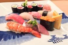 Kamakura Kohana Sushi