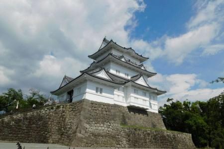 Odawara's Fuma Matsuri: The Ninja Spirit Comes To Life In Kanagawa!