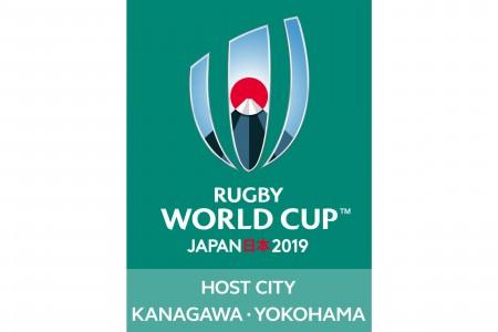 Ce week-end: Annulation de 2 matchs de la coupe du monde de rugby