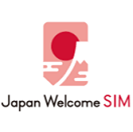 Japan Welcome SIM