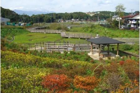 카니가야 공원