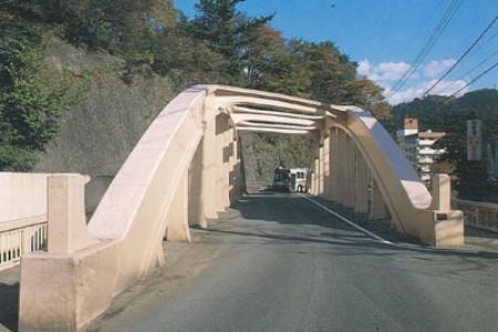 Pont Asahi