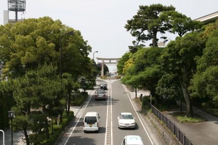 Wakamiya-oji