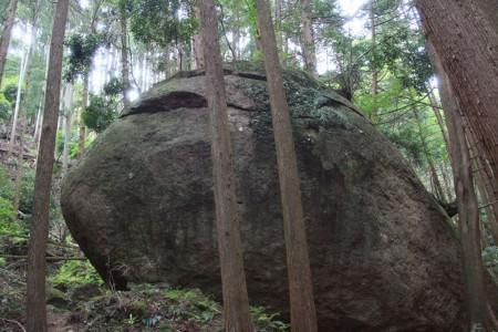 Kameishi