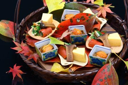 Cuisine japonaise Kouan