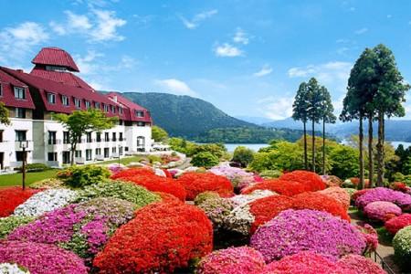 Yama-no-hotel