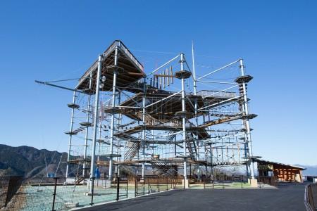 Profitez d'une expérience artisanale et du resort de Sagamiko dans la ville d'art de Fujino