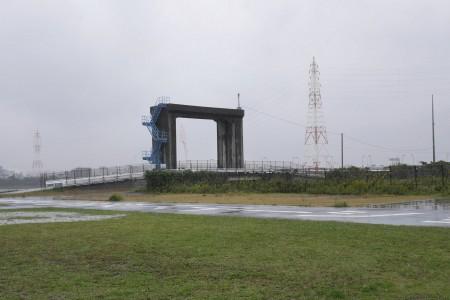 Trung tâm Daishigawara Higata