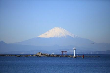 Enoshima / Hayama Cruising