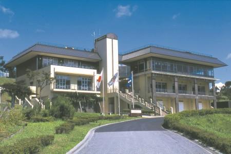 카나가와 현립 미야가세 야마나미 센터