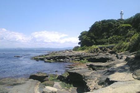 สวนริมหาด