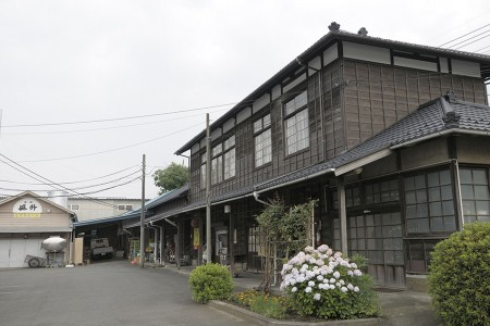 Koganei Brauerei