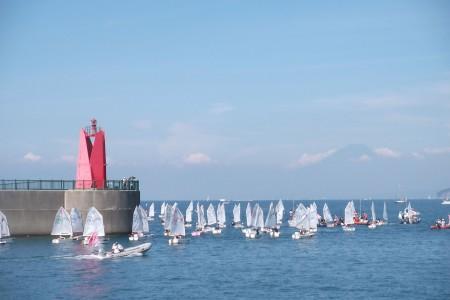 Cảng Hayama
