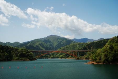 สะพานนิจิโนะโอะ