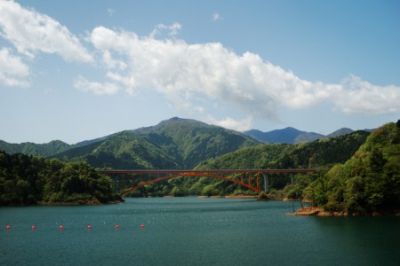 Pont Nijinoo