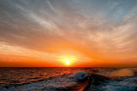 Du thuyền Oiso / Enoshima
