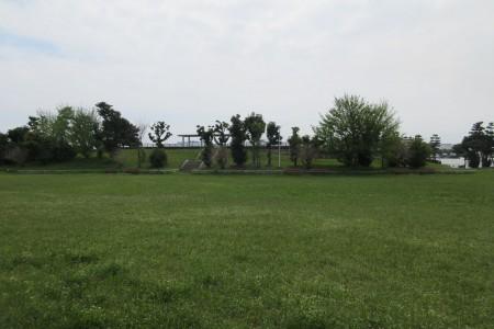 สวนชิโดะริ