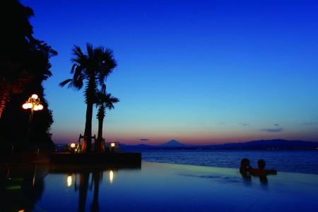 江之岛ISLAND SPA