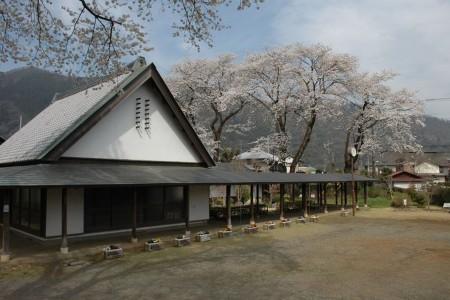 La maison commémorative Ozaki Gakudo