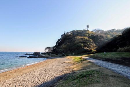 Le Cap Kannonzaki