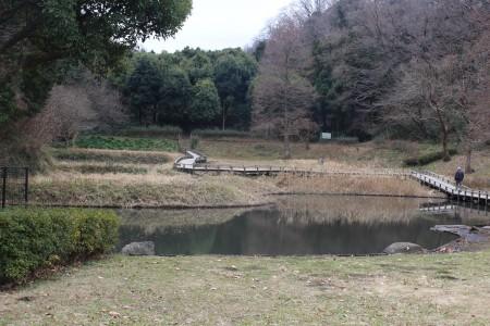 Kawana Shimizuyato
