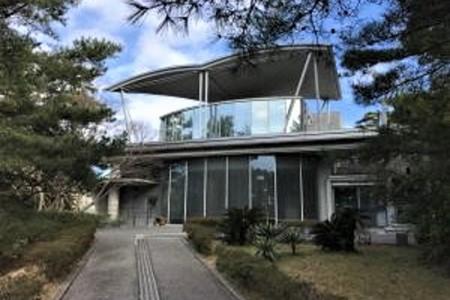 Bảo tàng thành phố Chigasaki