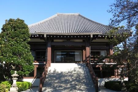 Zenshō-an
