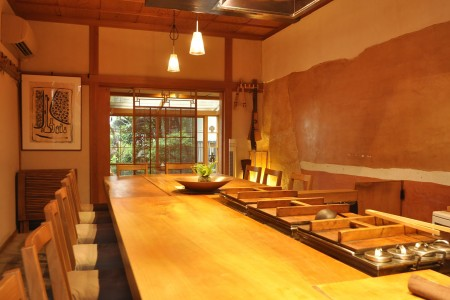 Nhà hàng lẩu Oden Odawara (Bữa trưa lẩu Oden Odawara)
