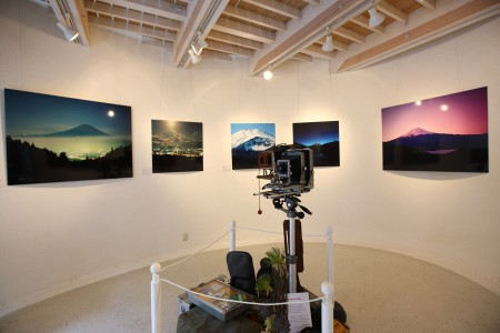 Hakone Museum of Photography
