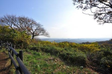 Núi Ohmaru