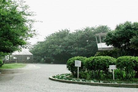 히로야마 공원