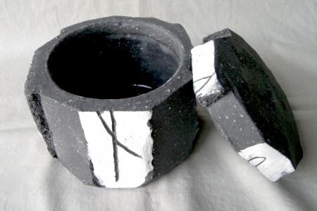 Pottery School Sakuratoubou